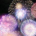 成田花火大会2018の混雑や交通規制、渋滞、通行止めの回避方法、駐車場の場所