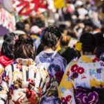 名古屋まつり2018の日程や見所のパレード、ディズニー、アイドル、行列、コロッケ