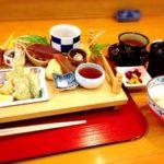 時代祭2018の屋台出店は出る?京都のおススメB級グルメや食べ物、お菓子のお土産