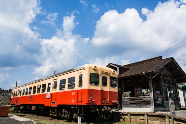 鉄道フェスティバル2019の混雑状況や日比谷公園までの渋滞、駐車場の場所