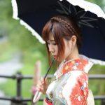 三社祭2019は雨でも開催?雨天中止?開催場所の東京浅草の天気予報