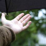 肉フェス2018さいたま新都心は雨でも開催?雨天中止?台風の影響や天気予報