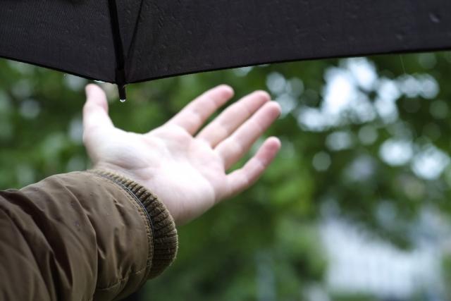 最上川花火大会2019は台風で中止?雨でも開催?順延延期と払い戻し情報