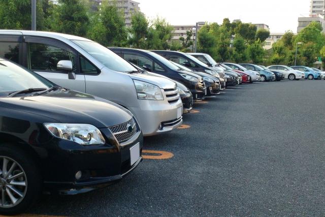 筑波山梅まつり2020の駐車場の場所やシャトルバスのアクセス方法