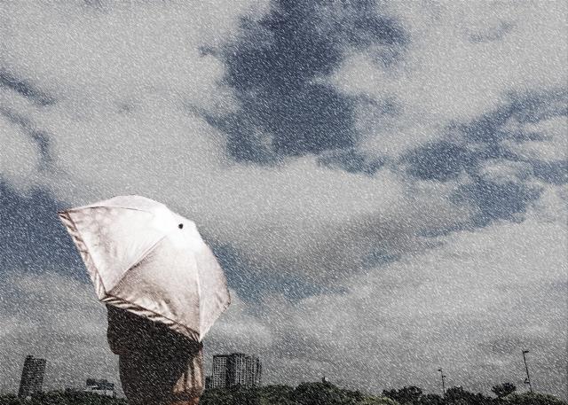 郡上おどり2019は台風で中止?雨でも開催?延期順延の有無や天気予報
