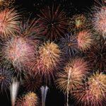 立川花火大会2018の穴場なおすすめの見えるスポットと打上げ場所、駐車場情報