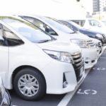 美ら島エアーフェスタ(那覇基地航空祭)2018の駐車場やシャトルバス、アクセス方法