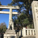 秩父神社の初詣2019は混雑、渋滞する?参拝時間やアクセス、行き方と駐車場情報