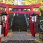愛宕神社の初詣2019は混雑する?東京、福岡、京都、千葉、広島の年末年始の混み具合