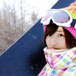冬スポ(埼玉)2019の混雑状況や駐車場の場所と行き方、アクセス方法