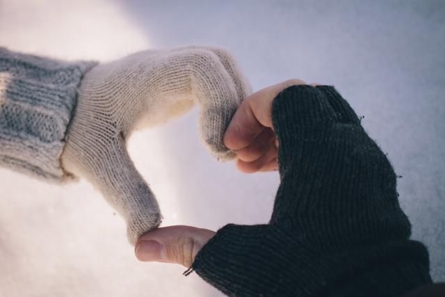 札幌雪まつりのデートの回り方やおすすめの服装は?楽しみ方とホテル情報