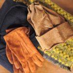 札幌雪まつりの服装や靴などでおすすめの格好は?持ち物、準備リスト