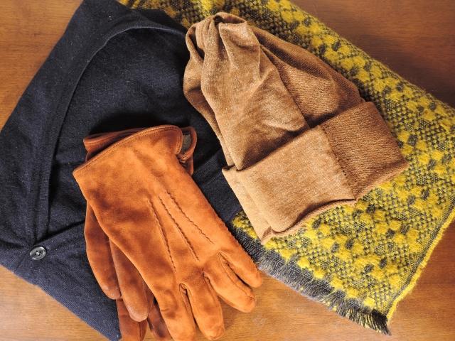 札幌雪まつりの服装や靴
