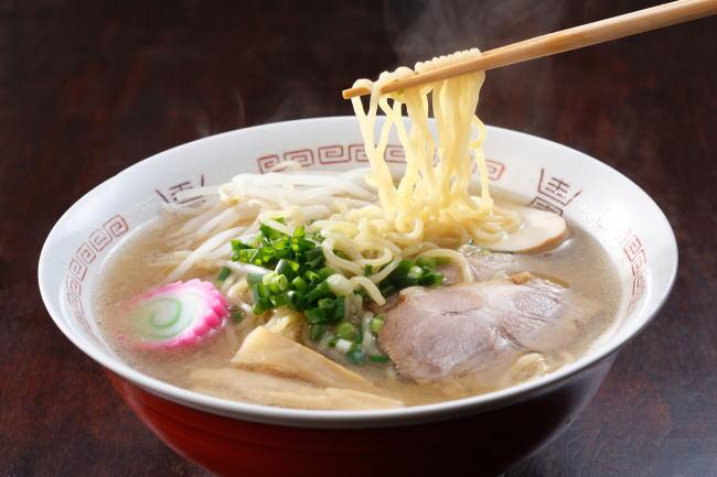 ラーメン女子博大阪2019は台風で中止?雨でも開催?順延延期と天気予報