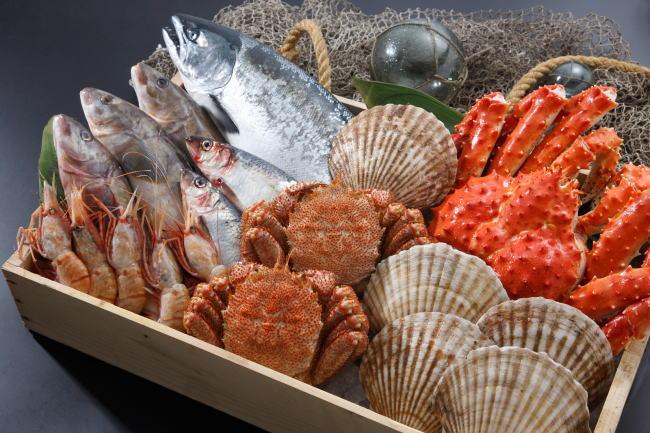 札幌雪まつりのグルメ、食べ物が気になる!北海道旅行で食べたいおすすめの食事