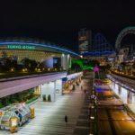 東京ドーム周辺の駐車場で最も安い場所は?予約の有無、土日や平日、最大料金情報