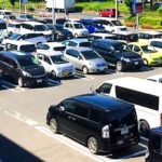 次世代ワールドホビーフェア(東京)2019の駐車場や会場までの行き方、アクセス方法