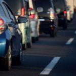 熱田祭り2019の混雑や渋滞、交通規制、通行止めの場所と駐車場情報
