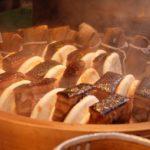 長崎ランタンフェスティバルで食べ歩きにおすすめグルメを口コミ調査