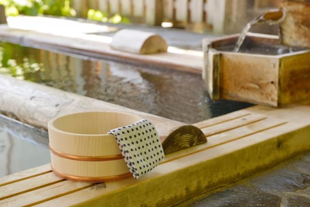 河津桜まつり2020のホテル、旅館で温泉自慢のおすすめ宿泊5選