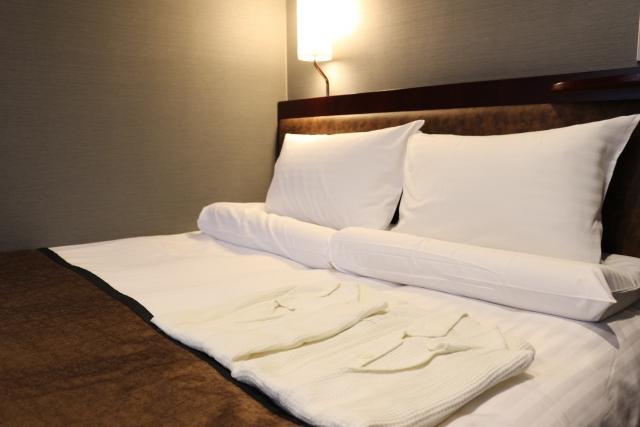 長崎ランタンフェスティバルのホテル、宿泊施設で便利なおすすめの場所5選