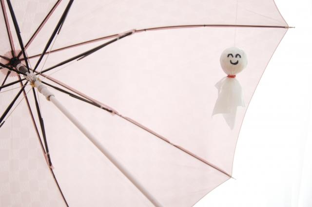 長崎ランタンフェスティバル2020は雨でも開催?雨天中止?延期有無と天気予報