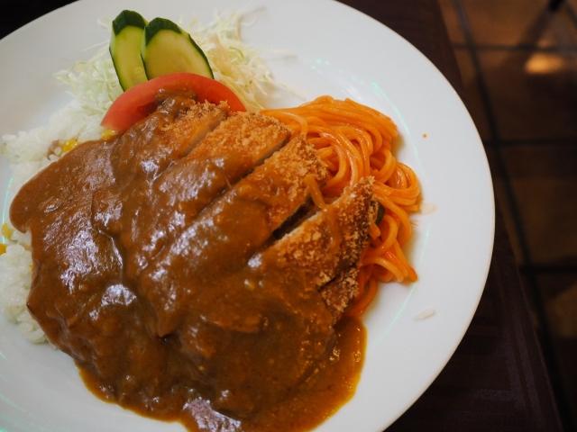 長崎観光で食べたい!おすすめグルメや名物10選
