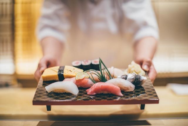 河津桜まつり2020のランチやB級グルメのおすすめな食事とお店情報