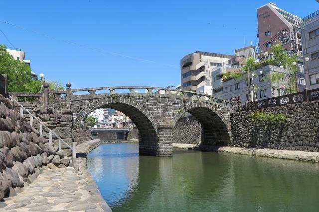 長崎旅行で周りたいおすすめの人気観光スポット10選!感想口コミまとめ