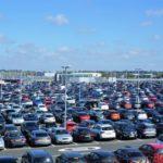 長岡まつり大花火大会2019の駐車場の場所や会場までのアクセス方法