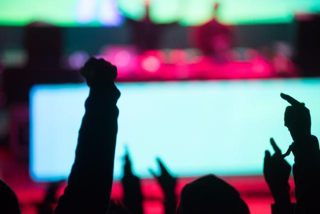調布祭2019ゲストは誰?ミスコンと歴代芸能人、声優、アイドル出演者情報