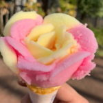 角館桜祭り2019の屋台出店露店はいつまで?営業時間やおすすめグルメ情報