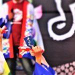 神戸まつり2019の日程やパレードのルート、順番とサンバなど見どころ情報