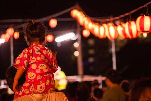 2020 まつり 姫路 ゆかた 朝日新聞デジタル:姫路の夏が来た 兵庫、「ゆかたまつり」開幕