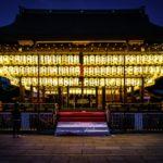 祇園祭2019の日程スケジュールと後祭、前祭の見どころや宵山、還幸祭ルート情報