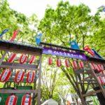仙台青葉まつり2019の日程や交通規制とすずめ踊り、武者行列などの見どころ情報