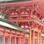 葵祭京都2019の日程と行列のルートやどこで見る?おすすめの場所と駐車場情報