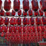 広島とうかさん大祭2019の日程や見どころ、交通規制情報とアクセス方法