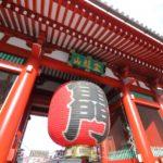 浅草サンバカーニバル2019の日程はいつ?コースや撮影ポイント、屋台出店情報