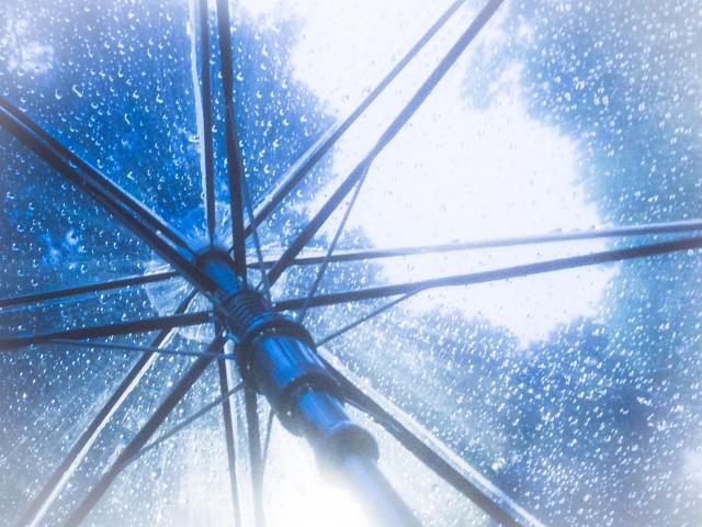 大垣花火大会は雨でも開催?雨天中止?順延、延期の有無や天気予報と台風情報