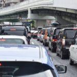 熊野花火大会2019の混雑や渋滞、交通規制、通行止め情報と場所取りの時間