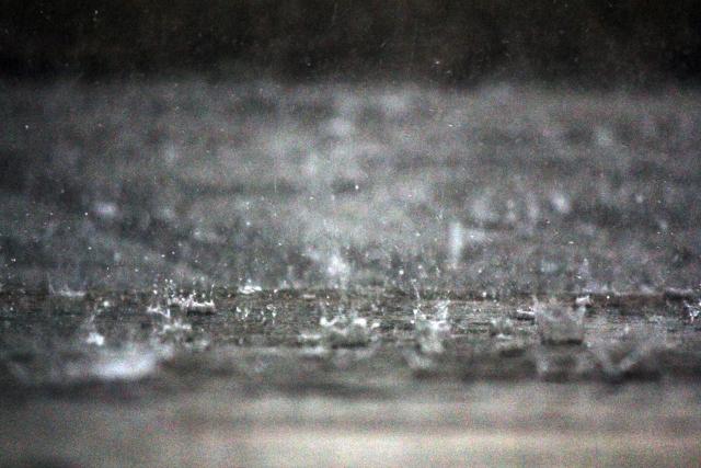 諏訪湖祭湖上花火大会2019は台風で中止?雨でも開催?順延延期と払い戻し情報