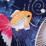 アートアクアリウム東京日本橋2019の混雑や行列の待ち時間と口コミ評判