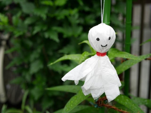 鹿児島錦江湾サマーナイト花火大会2019は雨でも開催?雨天中止?延期と払い戻し情報