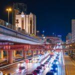 浅草サンバカーニバル2019の混雑や交通規制、通行止め、場所取り情報