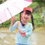 尾島ねぷたまつり2019は台風で中止?雨でも開催?延期順延や天気予報