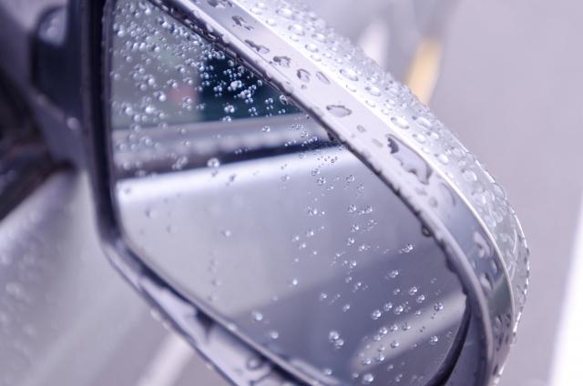 片山津温泉納涼花火まつり2019は雨でも開催?雨天中止?順延延期や天気予報