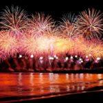 熊野花火大会2019の穴場な観覧場所と駐車場、臨時列車やシャトルバス情報に口コミ