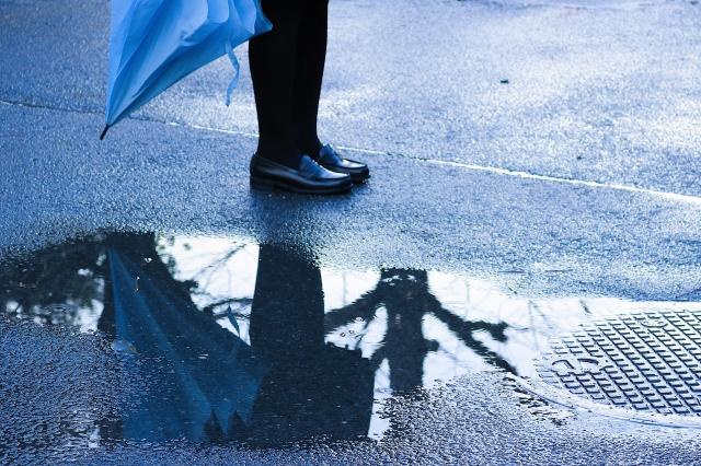 四万十納涼花火大会2019は雨でも開催?雨天中止?順延、延期の有無や天気予報