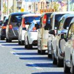 片貝まつり花火大会2019の混雑や渋滞、交通規制、駐車場、場所取り情報